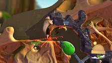 Worms Battlegrounds Screenshot 5