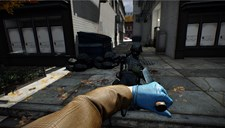 Payday 2 Screenshot 5