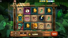 Microsoft Jackpot (Win 8) Screenshot 1