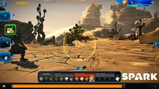 Project Spark (Xbox 360) Screenshot 6