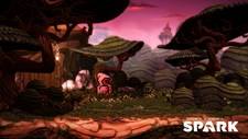 Project Spark (Xbox 360) Screenshot 1