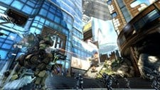 Titanfall Screenshot 8