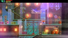 Guacamelee! Super Turbo Championship Edition Screenshot 3