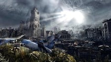 Metro: Last Light Screenshot 8