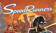 SpeedRunners Screenshot 2