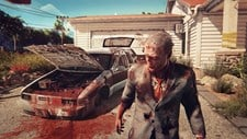 Dead Island 2 Screenshot 6