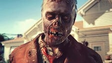 Dead Island 2 Screenshot 2