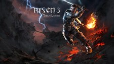 Risen 3: Titan Lords Screenshot 8