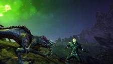 Risen 3: Titan Lords Screenshot 7