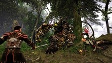 Risen 3: Titan Lords Screenshot 6