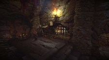 Ghost of a Tale Screenshot 1
