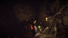 Ghost of a Tale Screenshot 2