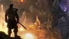 Risen 3: Titan Lords Screenshot 4