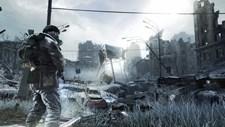 Metro 2033 Redux Screenshot 3