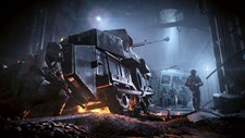 Metro 2033 Redux Screenshot 2