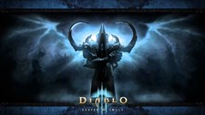 Diablo III: Reaper of Souls - Ultimate Evil Edition Screenshot 3