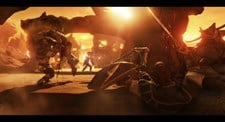 Skara: The Blade Remains Screenshot 1