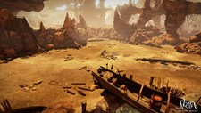Skara: The Blade Remains Screenshot 8