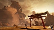 Skara: The Blade Remains Screenshot 7