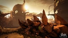 Skara: The Blade Remains Screenshot 6