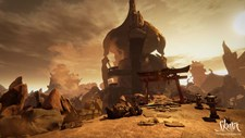 Skara: The Blade Remains Screenshot 5