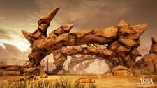Skara: The Blade Remains Screenshot 4