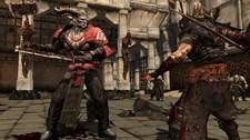Dragon Age II Screenshot 7
