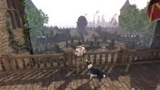 Fable III Screenshot 7
