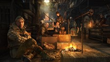 Metro Redux Screenshot 7