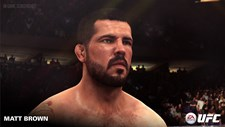 EA SPORTS UFC Screenshot 7