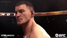 EA SPORTS UFC Screenshot 2