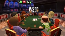 World Series of Poker: Full House Pro Screenshot 7