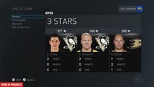 NHL 15 Screenshot 5