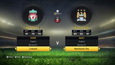 FIFA 15 (Xbox 360) Screenshot 8