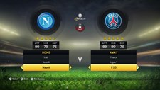 FIFA 15 (Xbox 360) Screenshot 7