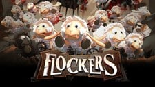 Flockers Screenshot 1