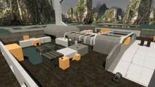 Titanfall (Xbox 360) Screenshot 8