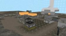 Titanfall (Xbox 360) Screenshot 7
