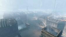 Titanfall (Xbox 360) Screenshot 6