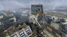 Titanfall (Xbox 360) Screenshot 5