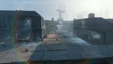 Titanfall (Xbox 360) Screenshot 4