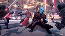 Disney Infinity: Marvel Super Heroes - 2.0 Edition Screenshot 3
