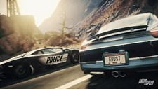 Need for Speed Rivals (Xbox 360) Screenshot 5