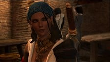 Dragon Age II Screenshot 6