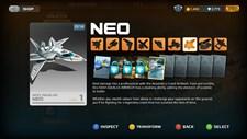 AirMech Arena (Xbox 360) Screenshot 8