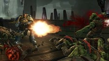 Warhammer 40,000: Space Marine Screenshot 8