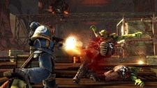 Warhammer 40,000: Space Marine Screenshot 7