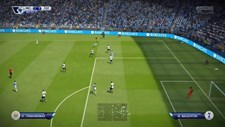 FIFA 15 Screenshot 8