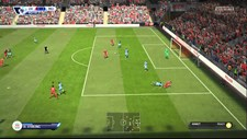 FIFA 15 Screenshot 3