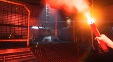 Alien: Isolation (Xbox 360) Screenshot 8